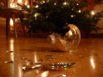 broken_christmas_ball_by_heart_drops-300x225