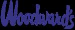 500px-Woodwards_Logo.svg